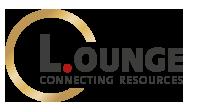 200x112_LOUNGE_Logo